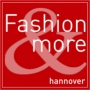 Fashion & More Hannover