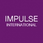 Impulse International