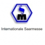 Internationale Saarmesse