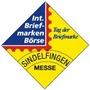 Internationale Briefmarken-Börse